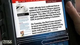 Fringe - Alt. Universe Articles - Bubonic Plauge.mp4-00007