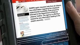 Fringe - Alt. Universe Articles - DARPA.mp4-00009