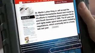 Fringe - Alt. Universe Articles - Dr. Martin Luther King Jr.mp4-00010