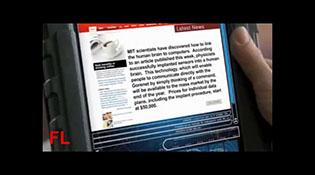 Fringe - Alt. Universe Articles - Gorenet.mp4-00012