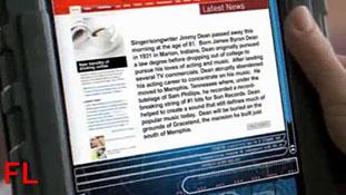 Fringe - Alt. Universe Articles - James Byron Dean.mp4-00013