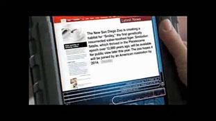 Fringe - Alt. Universe Articles - Smiley.mp4-00020