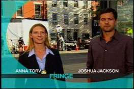 Fringe - Anna and Josh Exclusive Promo.wmv-00001