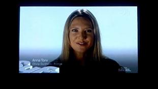 Fringe - Anna on Syfy Universal (Italy).mp4-00022