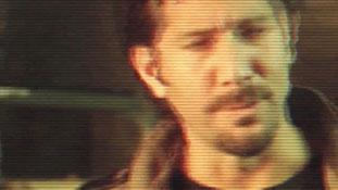 Fringe - April 20th Is The Nineteenth Teaser #4.mp4-00006