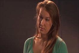 Fringe Audition - Krista Magnusson.mp4-00003