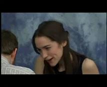 Fringe Audition - Melanie Scrofano_1.mp4-00001
