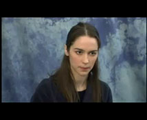 Fringe Audition -  Melanie Scrofano_2.mp4-00002