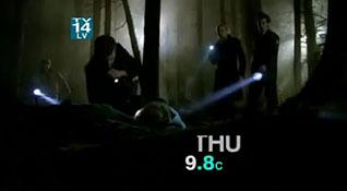 Fringe & Bones Commercial - 211.mp4-00021
