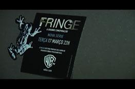 Fringe - Case Fringe.mp4-00009