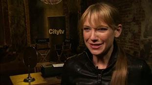 Fringe - CityTV Cast Interview Season 3  Extended.mp4-00001