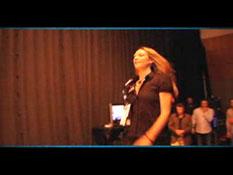 Fringe - Comic Con 2008.flv