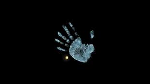 Fringe - Dark Matter Promo.mp4-00010