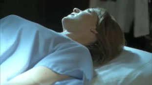 Fringe - Deleted Scene - 301.mp4-00001