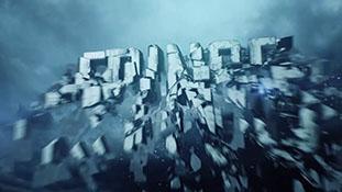 Fringe- Fight the Future Intro with Breakdown on Vimeo.mp4-00021