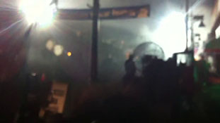Fringe Filming In Cloverdale, BC.mp4-00016
