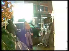 Fringe Filming Season 2 RAW Footage (no audio).mp4-00002