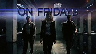 Fringe - Fringe Fridays Commercial - Superbowl.mp4-00011