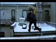 Fringe - Fringe, Prison Break, TSCC Promo.mp4-00022