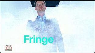 Fringe - Fringe and Bones Commercial #1.mp4-00001