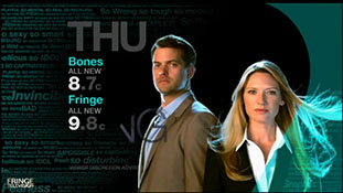 Fringe - Fringe and Bones Commercial #3.mp4-00003