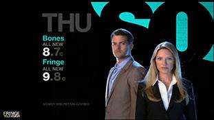Fringe - Fringe and Bones Commercial #5.mp4-00004