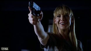 Fringe - Fringe and Bones Commercial #7.mp4-00006