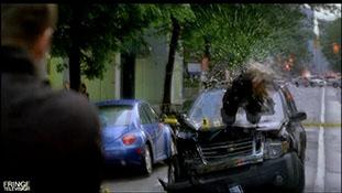 Fringe - Fringe and Bones Season 6 Combo with Fringe Promo 1.mp4-00008