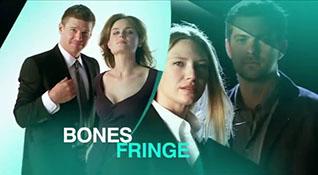 Fringe - Fringe and Bones Season 6 Combo with Fringe Promo 2.mp4-00009