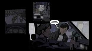 Fringe Graphic Novel  Chapter 4.mp4-00040