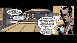 Fringe Graphic Novel  Chapter 5.mp4-00041