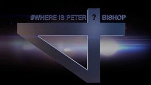 Fringe - Here Is Peter Bishop.mp4-00014