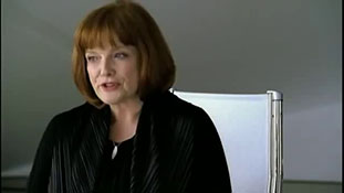Fringe - Interview - Blair Brown Interview on Peter.mp4-00030