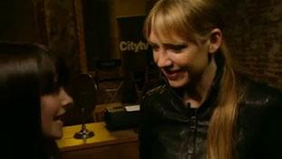 Fringe Interview - TEP - CityTV.mp4-00001