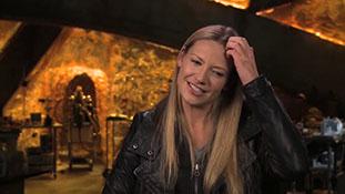 Fringe - Interview with Anna Torv - Bolivia.mp4-00010