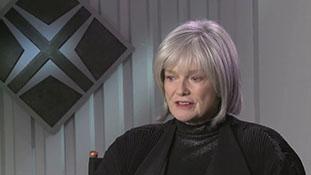 Fringe - Interview with Blair Brown - A Dangerous Conversation.mp4-00015