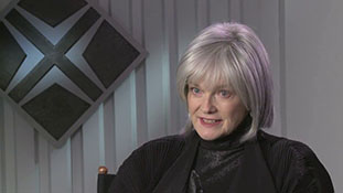 Fringe - Interview with Blair Brown - A Dangerous Situation.mp4-00016