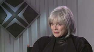 Fringe - Interview with Blair Brown - The Ultimate Sacrifice.mp4-00017