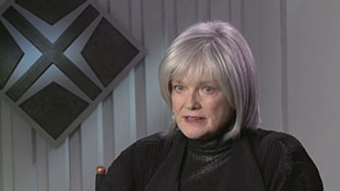 Fringe - Interview with Blair Brown - Valuable Resource.mp4-00018