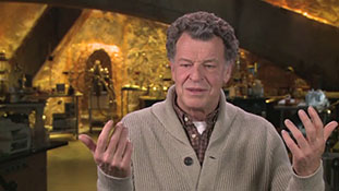Fringe - Interview with John Noble - The World in a Flash.mp4-00025
