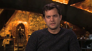 Fringe - Interview with Joshua Jackson - The Final Act.mp4-00009