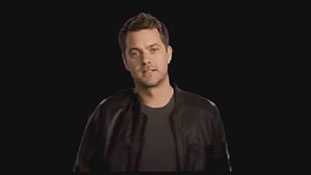 Fringe - Josh Jackson and Project FOX.mp4-00026
