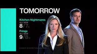 Fringe & Kitchen Nightmares Commercial #1.mp4-00009