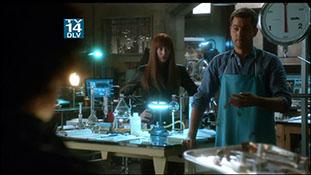 Fringe & Kitchen Nightmares Commercial #2.mp4-00010
