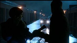 Fringe & Kitchen Nightmares Commercial #3.mp4-00001