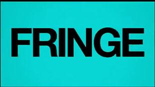Fringe & Kitchen Nightmares Commercial #4.mp4-00002
