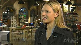 Fringe - On Set Interviews - IGN Video.flv-00001