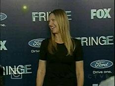 Fringe Party - eTalkNews