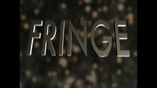 Fringe - Pilot Intro.mp4-00015