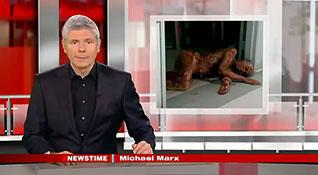 Fringe - Pro7 Nachrichten - Fake-Werbung 2009.mp4-00031